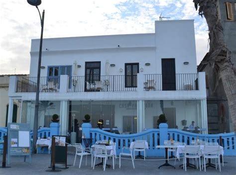 restaurante casa patacona casa patacona alboraya fotos n 250 mero de tel 233 fono y