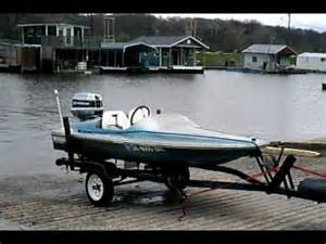 Camaro Speed Boats For Sale Photos