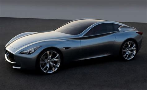 Five 2018 Car Models Expected To Sizzle