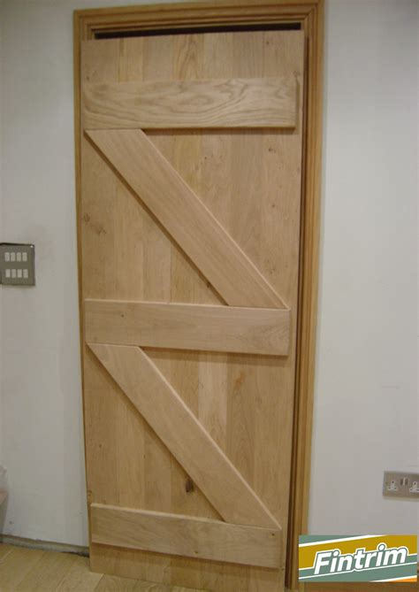 machined oak flooring solid hardwood oak ledge and brace door kit pieces machined ready to be assembled
