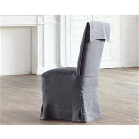 chaise grise ikea housse de chaise grise ikea