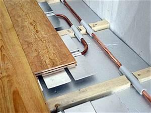 Parkett Auf Fußbodenheizung : parkett auf fusbodenheizung nett holzdielenboden und ~ Michelbontemps.com Haus und Dekorationen