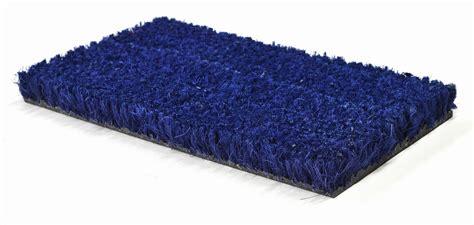 zerbino cocco naturale zerbino cocco naturale cristina carpets