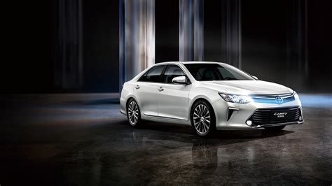 480 Car Wallpaper by Wallpaper For 480x800 Resolution Toyota Camry