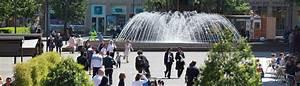 Q Park Lyon : parking chavanelle centre ville stationner saint etienne q park ~ Medecine-chirurgie-esthetiques.com Avis de Voitures