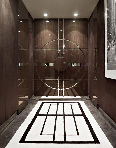 modern unique doors designs  decor units
