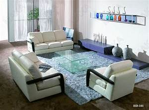 Home furniture and decor home furniture makes the home for Furniture found in the home