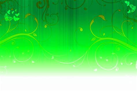 background ramadhan hijau  background check