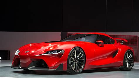 top  des  beaux concept car voitures du futur