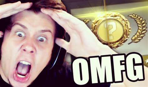 El Rubius se convierte en el primer youtuber español con