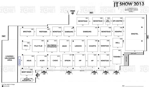 Infinity Deck Plan 2013 by Infinity Tower Floor Plan Tower Free Home Plans