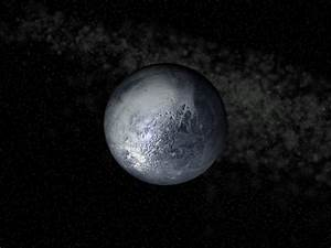 Why Pluto is no longer considered a planet | spacetecinfo