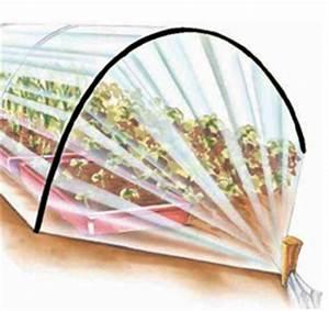 Arceau De Jardin : arceau galvanis achat en ligne ou dans notre magasin ~ Premium-room.com Idées de Décoration