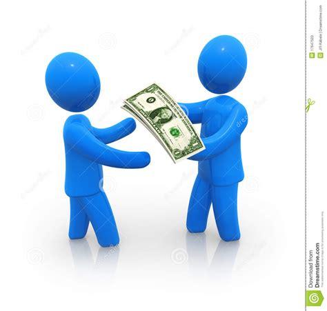 bureau de transfert d argent transfert d 39 argent photos stock image 17647503