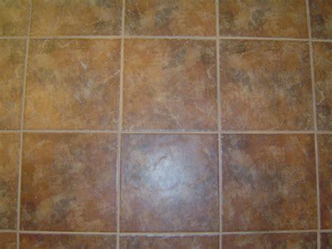 Tile Floor Styles & Trends