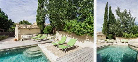 chambre d hotes gard avec piscine chambre d 39 hote avec piscine proche d 39 avignon vaucluse gard