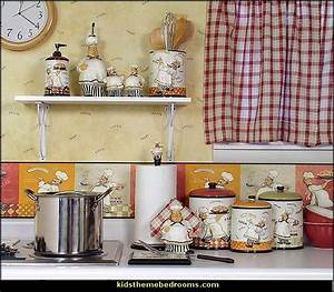 italian fat chef kitchen decor design on vine With kitchen colors with white cabinets with fat chef wall art
