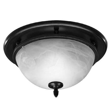 Shop Broan 35sone 70cfm Oilrubbed Bronze Bathroom Fan