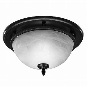 Shop broan 35 sone 70 cfm oil rubbed bronze bathroom fan for Cfm requirements for bathroom fans