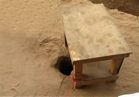 Child falls into borewell, rescue operations on | India ...