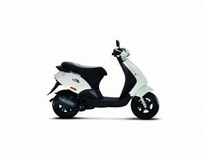 Scooter Neuf 50cc : scooter neuf piaggio zip 50 2 temps vente scooter la ~ Melissatoandfro.com Idées de Décoration