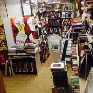 Libreria Ivrea La Libreria Cossavella Di Ivrea Repubblica It