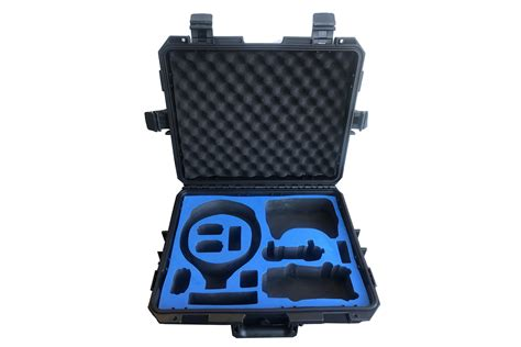 dji goggles  mavic abs case