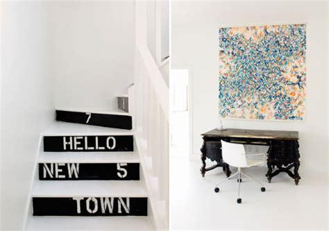 All white interiors   Velvet Palette
