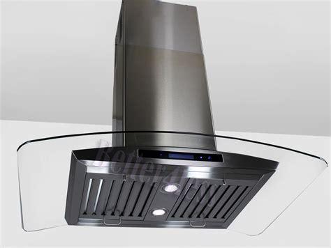 kitchen island exhaust fan 100 kitchen exhaust fan kitchen exhaust hoods vent and 5058