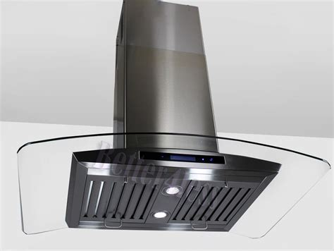 100 Kitchen Exhaust Fan Kitchen Exhaust Hoods Vent And. Kitchen Plano. Kitchen Area Rug Sets. Kitchen Door Rack. Kitchen Shelves Pallet. Wood Kitchen Tables And Chairs Sets. Kitchen Interiors For Flats. Kitchen Table Jcpenney. Red Kitchen Ltd