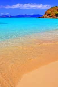 St. Thomas Virgin Islands