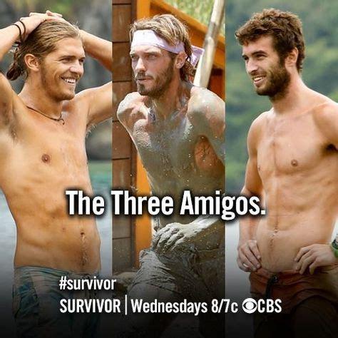 25 Survivor ideas | survivor, survivor tv, survivor tv show
