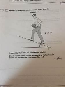 Gcse Physics  Scale Diagram Questions  U2013 Discussions