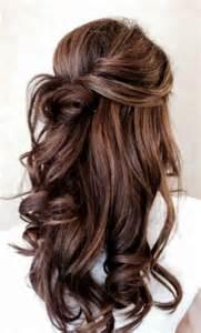 Frisuren Langes Haar Picture