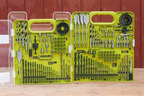 drill bit bits