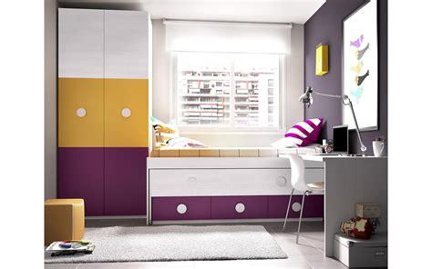 armadio ragazzi armadio moderno marco mobile cameretta per bambini e ragazzi