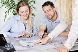 Steuer Bei Hausverkauf : hausverkauf steuer wissenswertes f r verk ufer ~ Lizthompson.info Haus und Dekorationen