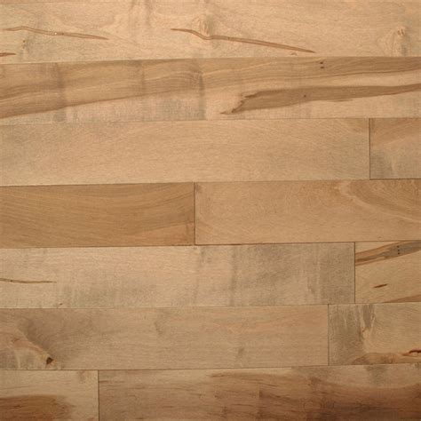 silver maple laminate jasper hardwood canadian silver maple collection pyramide maple builders 3 1 4 quot