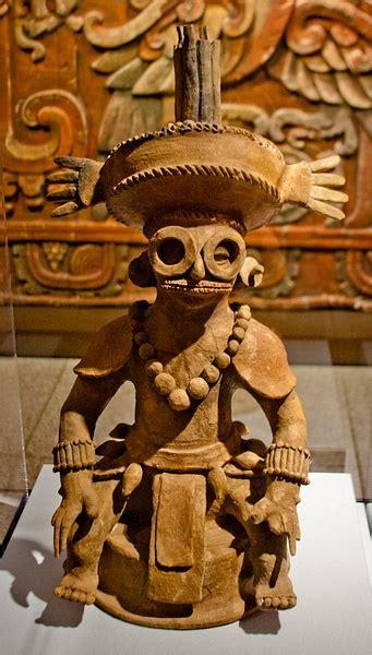 maya civilization ancient history encyclopedia
