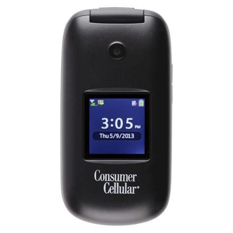 consumer cellular phones for consumer cellular cell phones car interior design