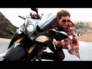 Mission Impossible 5 : mission impossible 5 rogue nation car bike chase youtube ~ Medecine-chirurgie-esthetiques.com Avis de Voitures