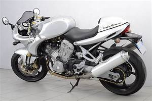Cafe Racer Occasion : voxan caf racer de 2001 d 39 occasion motos anciennes de collection motos vendues ~ Medecine-chirurgie-esthetiques.com Avis de Voitures