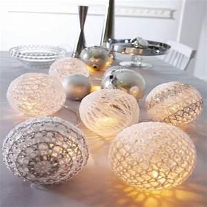 Déco Guirlande Lumineuse : fabriquer une guirlande lumineuse maison design ~ Preciouscoupons.com Idées de Décoration