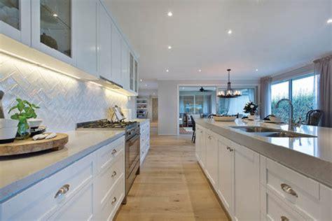 davis kitchen and tile porter davis how to create the white kitchen 6470