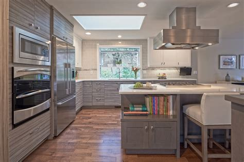 cuisine collaborative mercer island kitchen with beverly bradshaw interiors