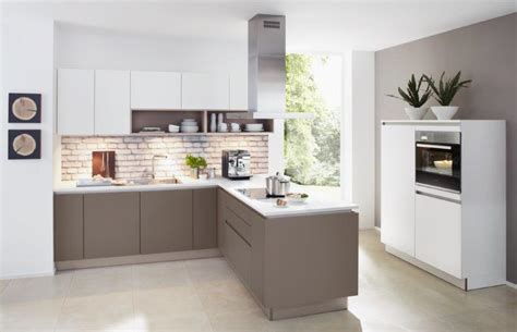 acrylic kitchen cabinets pros and cons nk2641 soft lack 796 magma softmatt soft lack 76w 8999