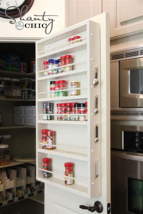 Pantry Storage Racks Small Kitchen Organizing Ideas Small Kitchens Door