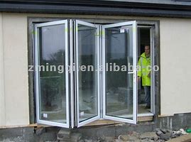 Hd wallpapers accordion style sliding glass doors wallpaper android hd wallpapers accordion style sliding glass doors planetlyrics Gallery