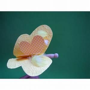 Schmetterlinge Basteln 3d : schmetterling basteln mit papier motivkarton und herrlich strukturiertes bananenpapier zum ~ Orissabook.com Haus und Dekorationen