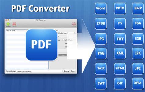 Powerful online file converter between multiple file formats. Download PDF Converter 2019 Latest Version - FileHippo ...